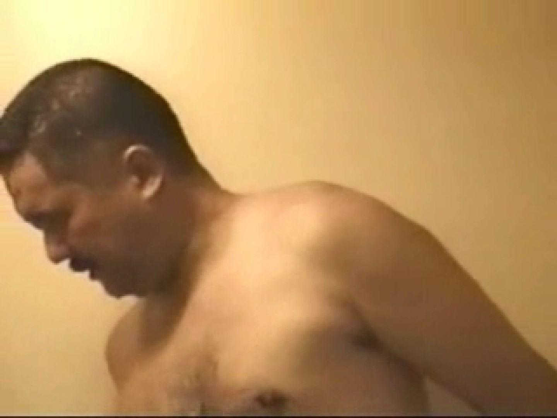 重役クラス断の情事VOL.3 男の世界 ゲイアダルト画像 76画像 2