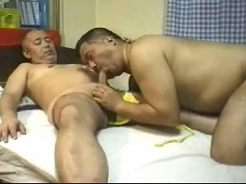 重役クラスの禁断の情事VOL.4 男同士のセックス  54画像 30