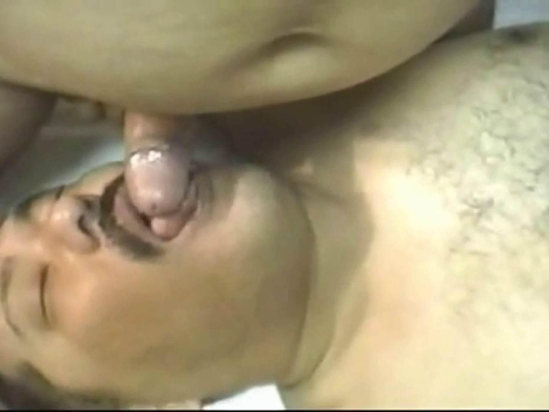 重役クラスの禁断の情事VOL.4 男同士のセックス   0  54画像 33