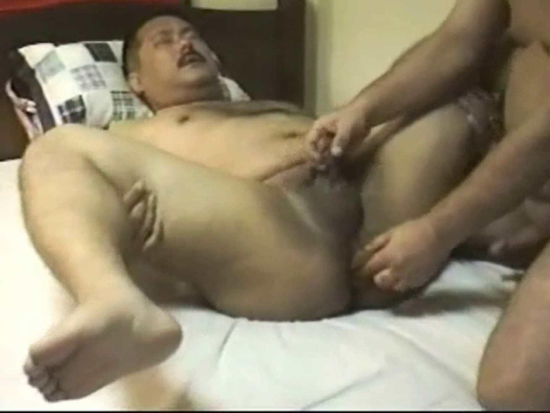重役クラスの禁断の情事VOL.4 男同士のセックス  54画像 50