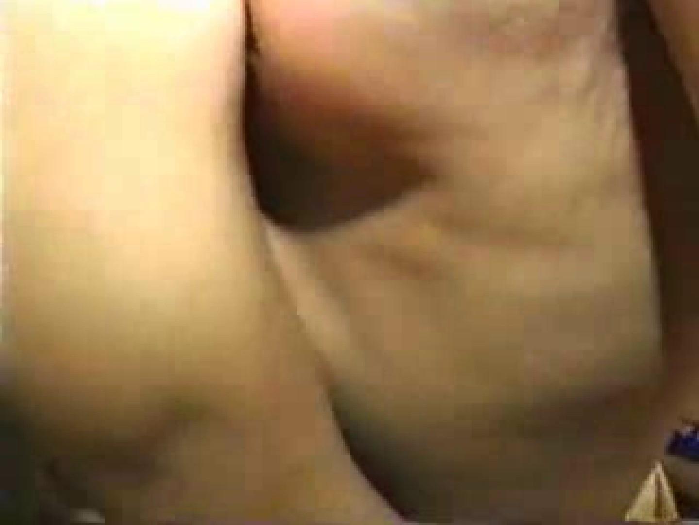 おじ様たちのフォーリンラブ 男同士のセックス ゲイエロ画像 82画像 23