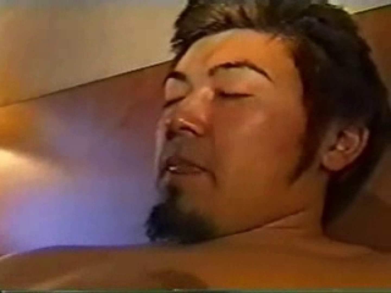 先輩のテクには敵わない現役ラガーまん 体育会系   男の世界  67画像 65