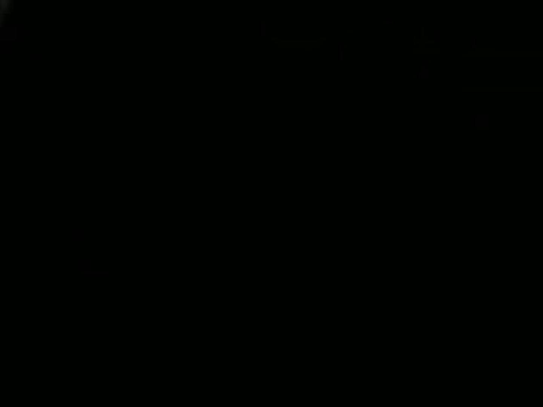 覗撮!!他人のオナニーピーピング!!vol3 男の世界  79画像 21