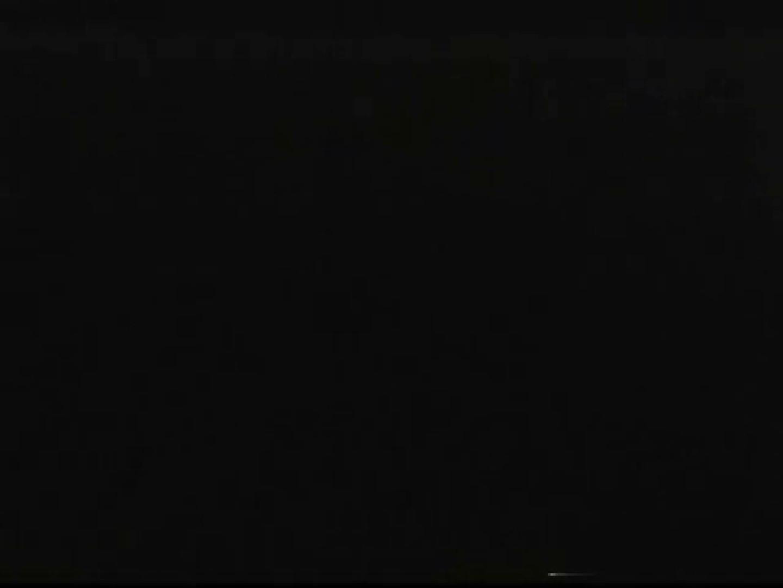 実録隠撮!!アカすりティンコマッサージvol.1 ピストンシーン   ノンケ達のセックス  84画像 1