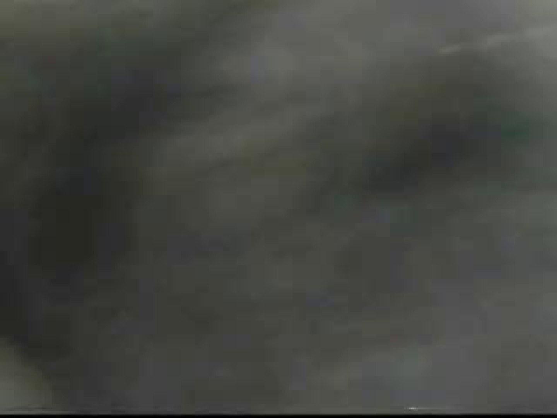 実録隠撮!!アカすりティンコマッサージvol.1 ピストンシーン   ノンケ達のセックス  84画像 43