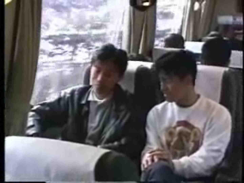 仲良しボーイズ! ! 温泉旅行! ! 手コキ  100画像 28