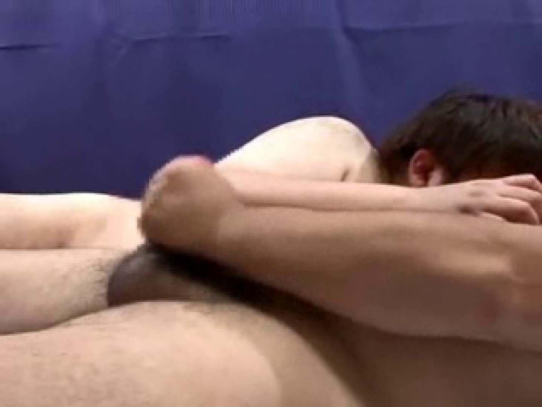 極太のLOVEゲイ!!真性包茎亀甲縛り オナニー専門男子 ゲイアダルト画像 68画像 66