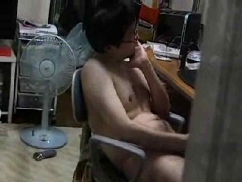 覗撮!!他人のオナニーピーピング!!vol7 オナニー専門男子   ちんちん亀頭  72画像 9