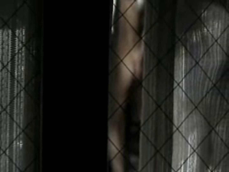 覗撮!!他人のオナニーピーピング!!vol7 ノンケ達のセックス ゲイエロ画像 72画像 18
