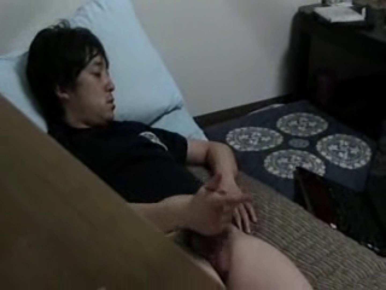 覗撮!!他人のオナニーピーピング!!vol9 オナニー専門男子  104画像 48