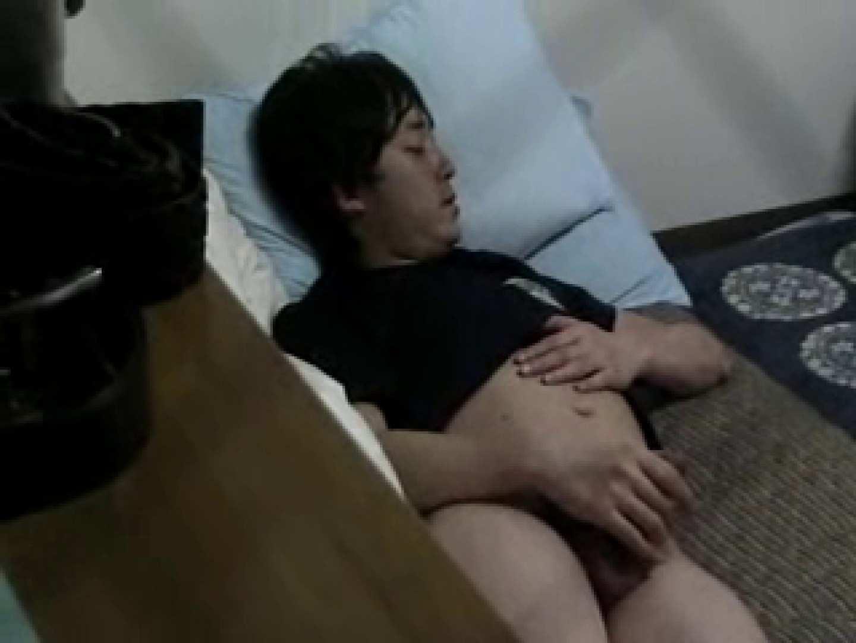 覗撮!!他人のオナニーピーピング!!vol9 オナニー専門男子  104画像 72