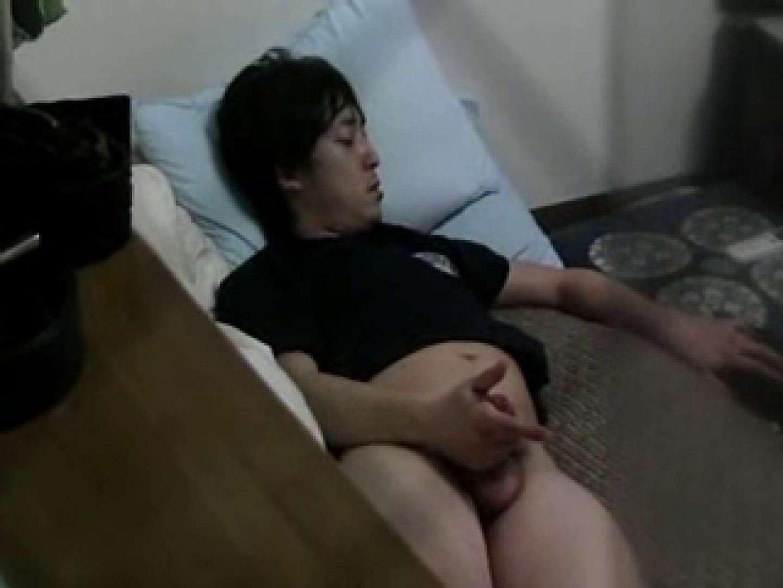 覗撮!!他人のオナニーピーピング!!vol9 オナニー専門男子 | 男の世界  104画像 75