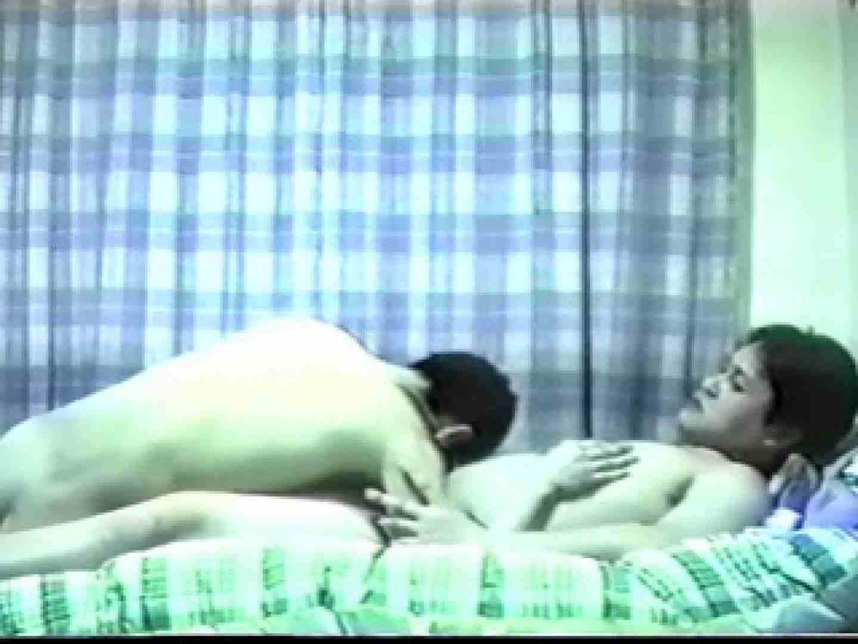 凸凹ゲイカップルLOVE×2ファック メンズのカップル ゲイ流出動画キャプチャ 92画像 39