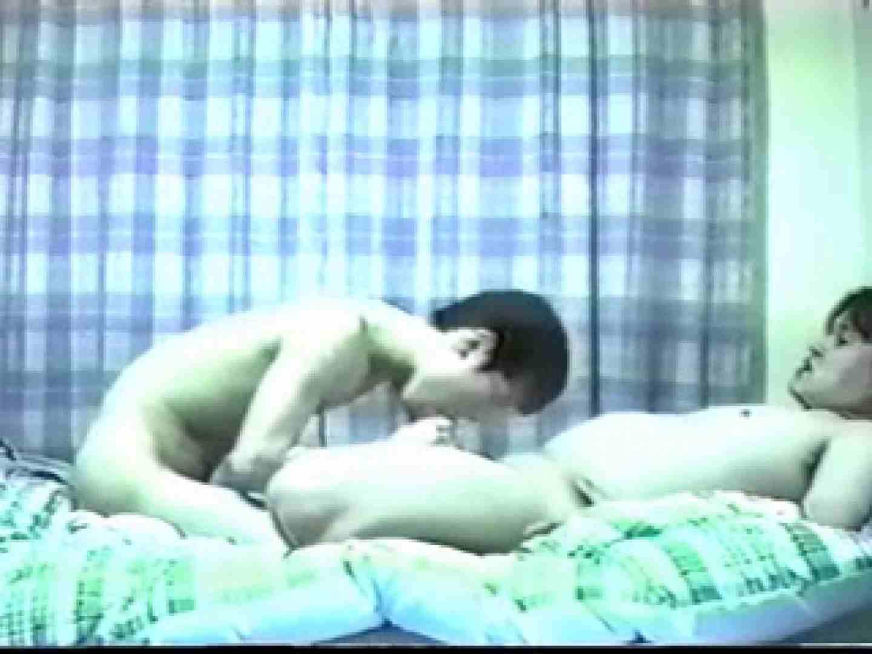 凸凹ゲイカップルLOVE×2ファック 君のアナルは | 男の世界  92画像 81