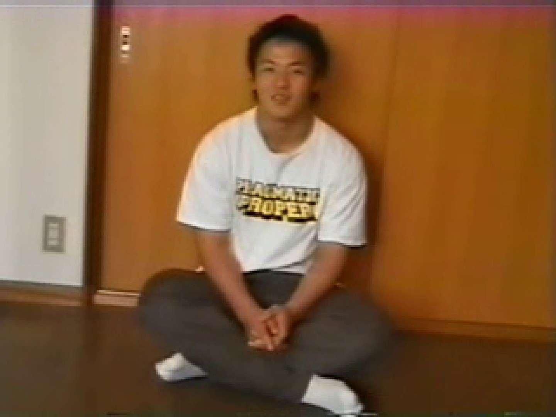 少し幼いスポーツ会系 自慰行為ショー オナニー専門男子 ゲイエロ画像 79画像 2