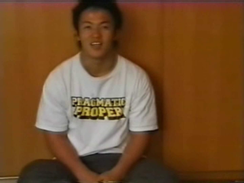 少し幼いスポーツ会系 自慰行為ショー オナニー専門男子 ゲイエロ画像 79画像 20