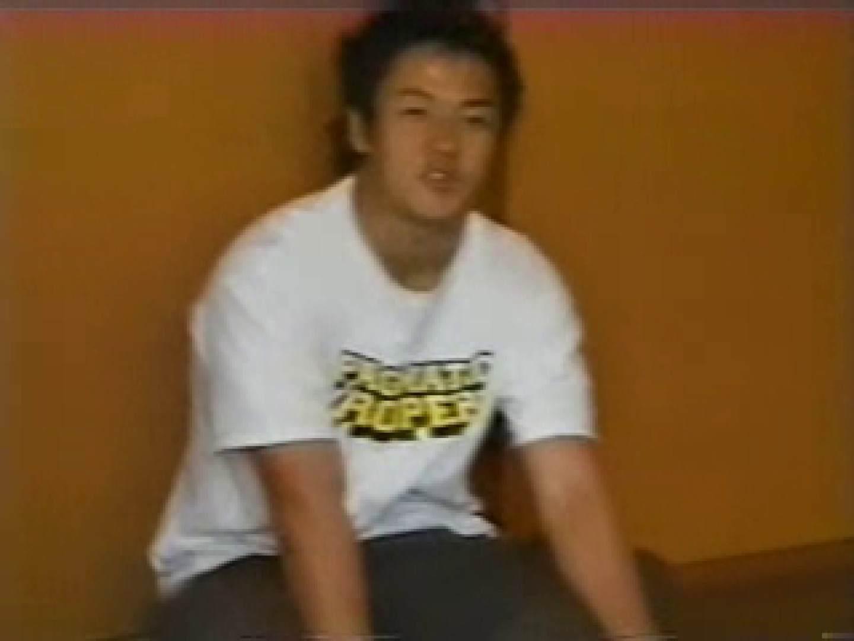少し幼いスポーツ会系 自慰行為ショー 手コキ ゲイ無修正画像 79画像 27