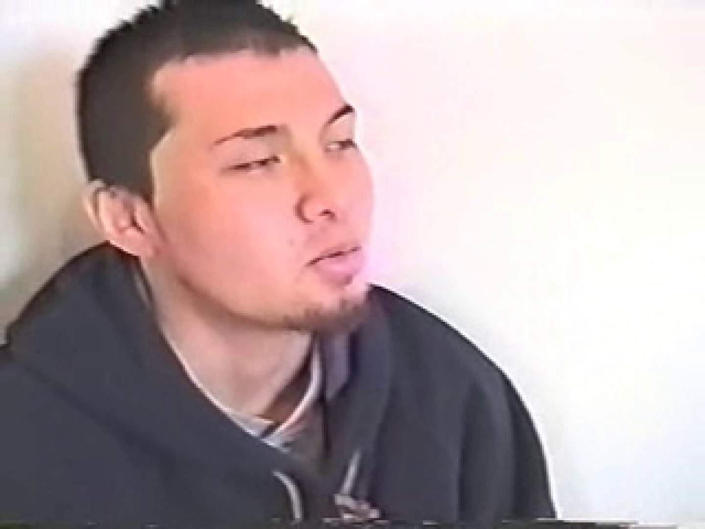 パワフルガ伝説!肉体派な男達VOL.3(オナニー編) イケメン・パラダイス ゲイ無料エロ画像 108画像 3