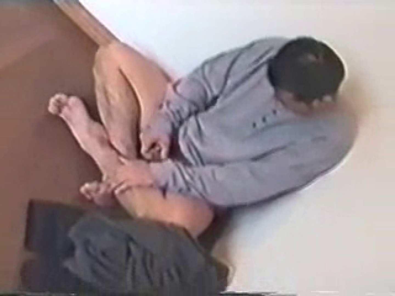 パワフルガ伝説!肉体派な男達VOL.3(オナニー編) 男の世界 ゲイエロ動画 108画像 72
