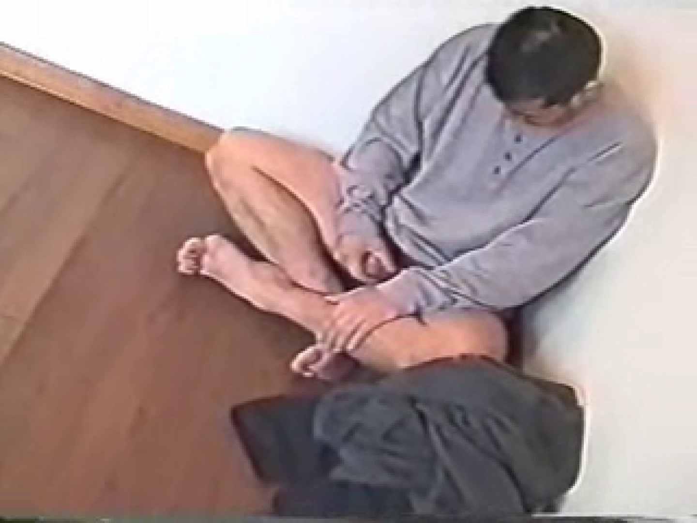 パワフルガ伝説!肉体派な男達VOL.3(オナニー編) 肉 しりまんこ画像 108画像 74