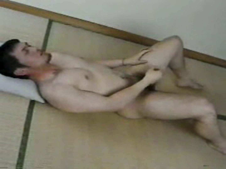 パワフルガイ伝説!肉体派な男達VOL.5(オナニー編) 男の世界 | 肉  95画像 76