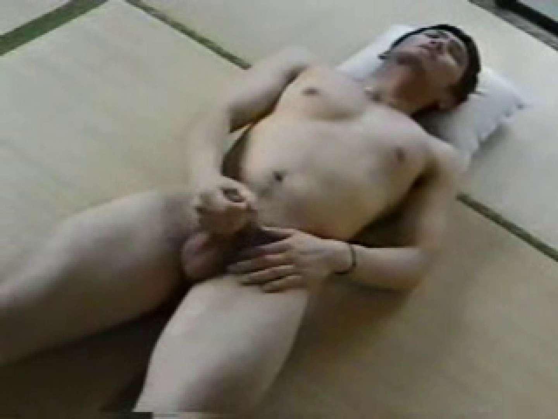 パワフルガイ伝説!肉体派な男達VOL.5(オナニー編) 体育会系 ゲイ無料エロ画像 95画像 94