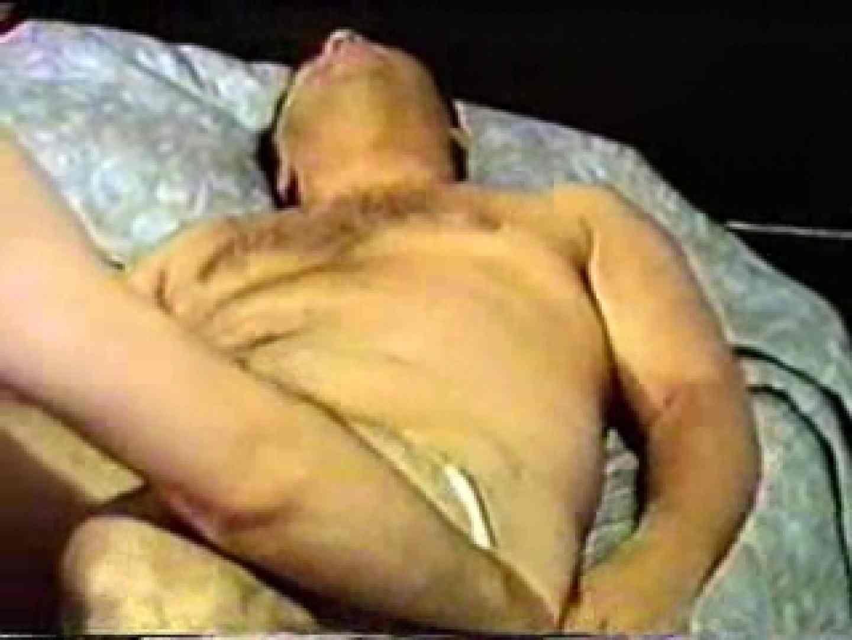 おっさん達のディープファック! 中年好き | 男同士のセックス  67画像 35