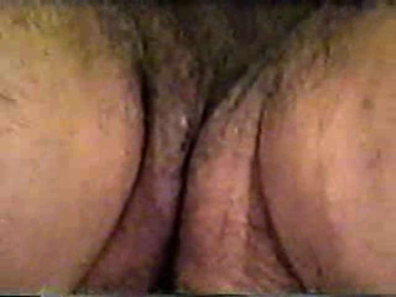 おっさん達のディープファック! 中年好き | 男同士のセックス  67画像 43