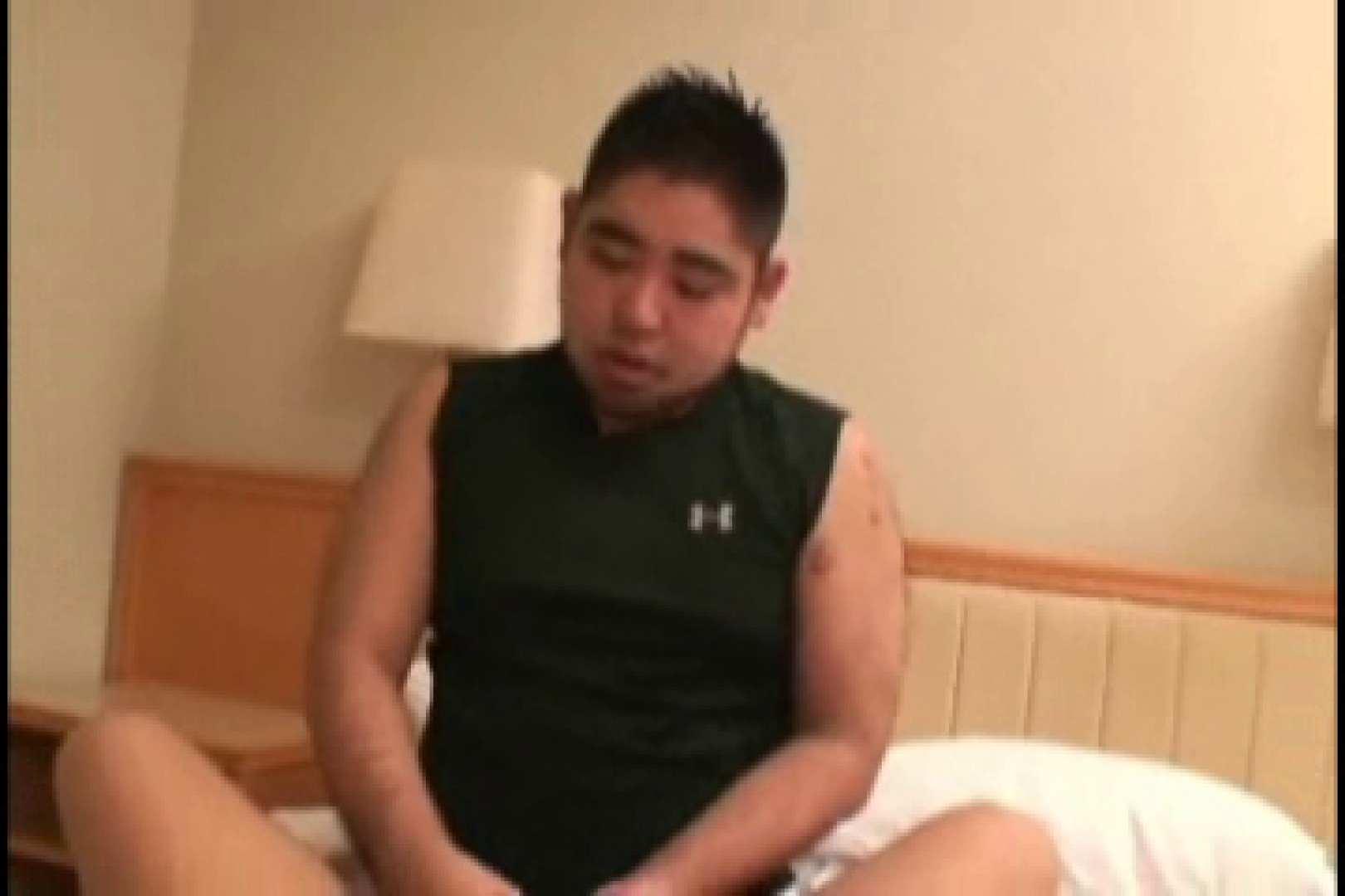 豪傑男児のアナルファック 手コキ  91画像 63