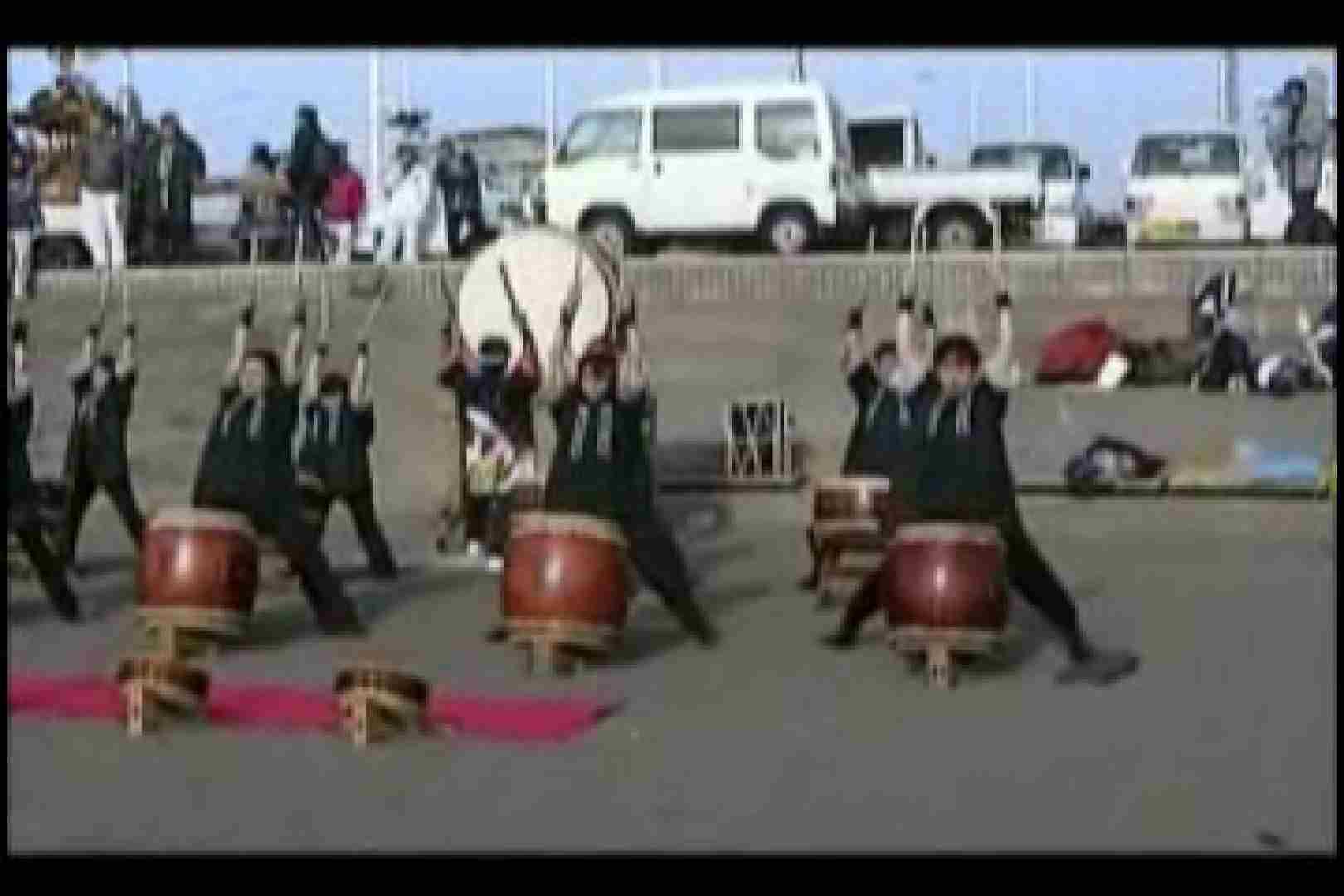 陰間茶屋 男児祭り VOL.1 男の世界  66画像 22