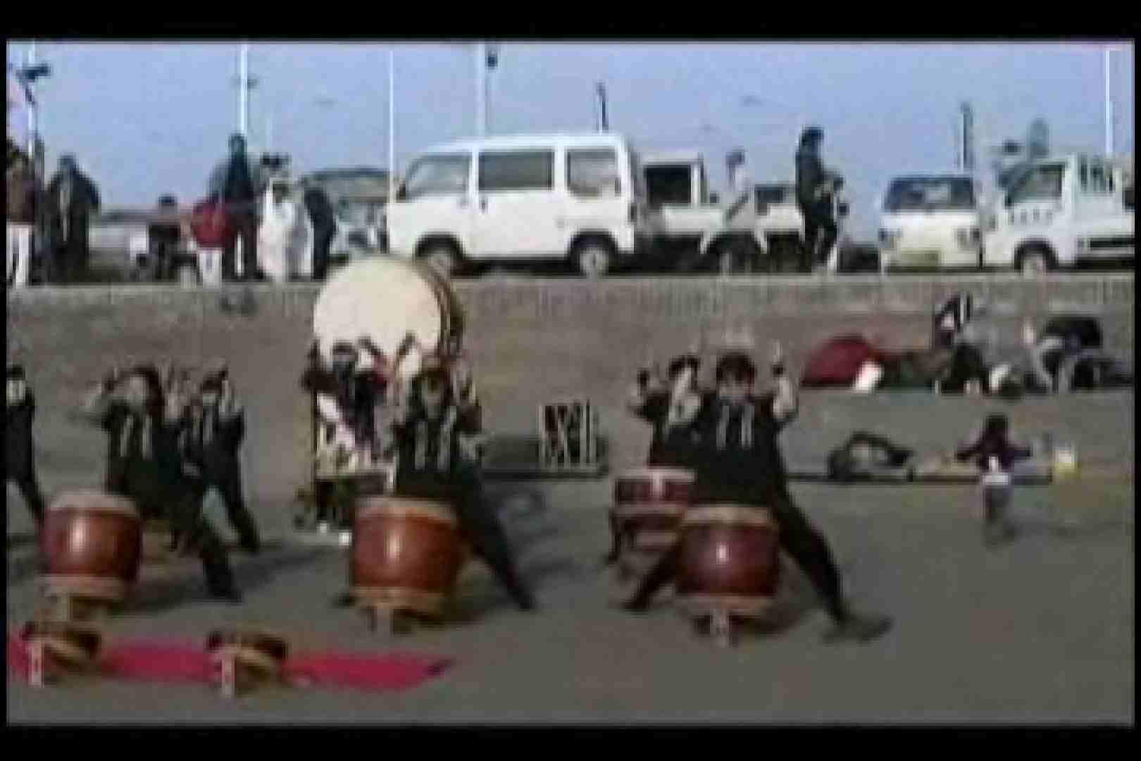 陰間茶屋 男児祭り VOL.1 男の世界  66画像 24