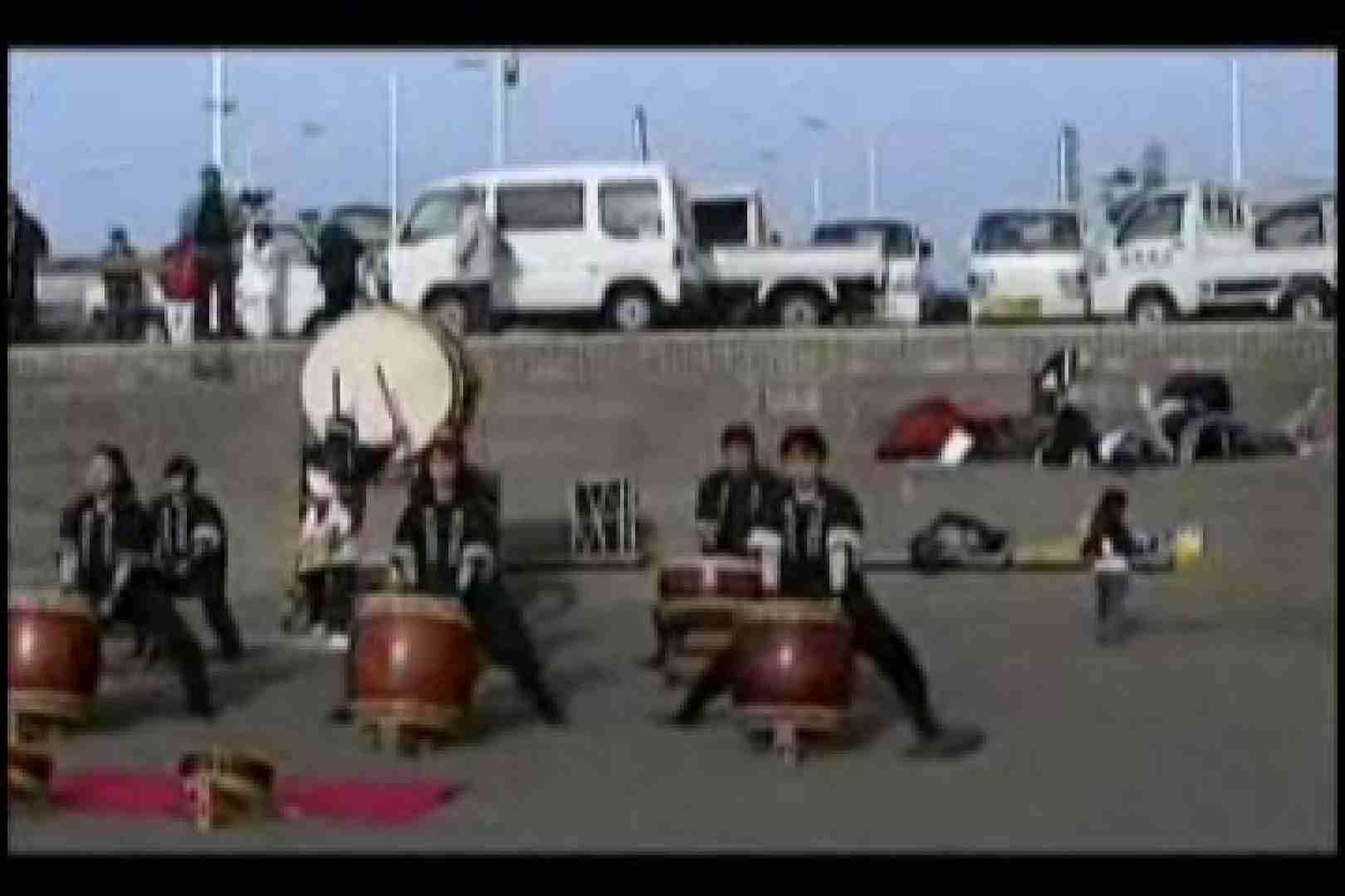陰間茶屋 男児祭り VOL.1 男の世界 | ふんどし  66画像 25