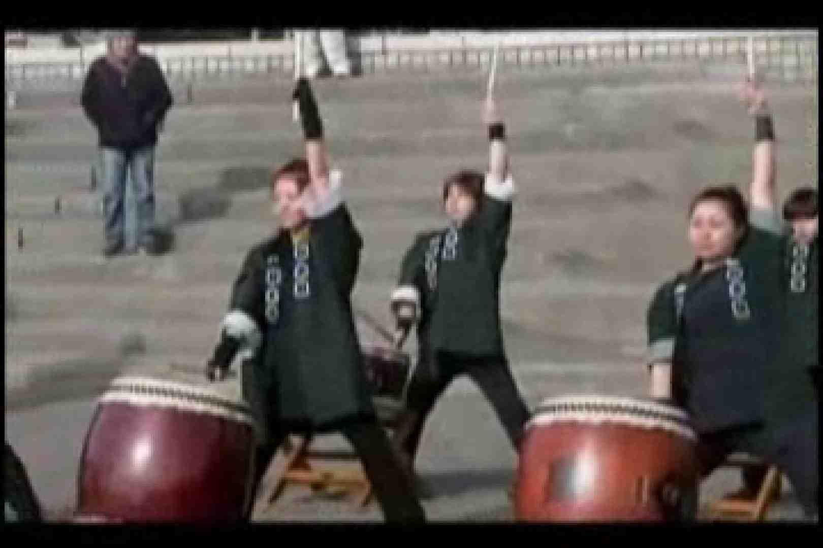 陰間茶屋 男児祭り VOL.1 男の世界  66画像 28
