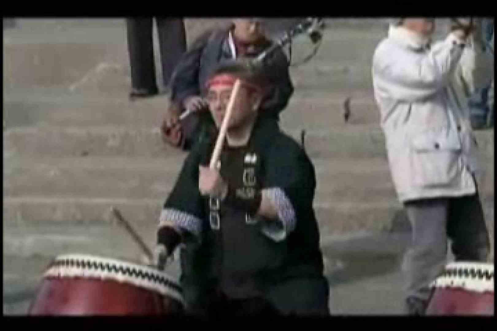 陰間茶屋 男児祭り VOL.1 男の世界  66画像 30