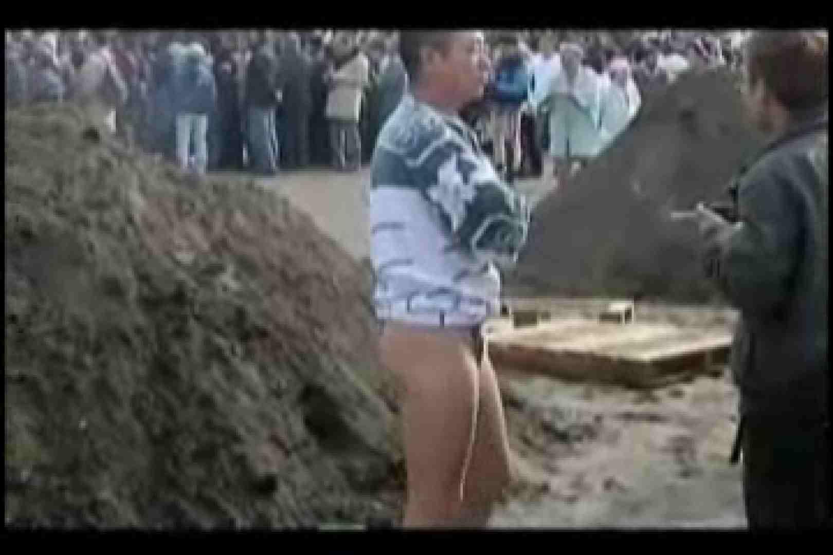 陰間茶屋 男児祭り VOL.1 男の世界  66画像 54