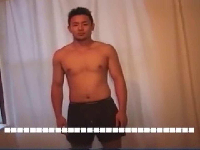 ノンケラガーメンズの裏バイト トライtheオナニーvol.21 メンズの顔射 ゲイ無修正画像 79画像 15