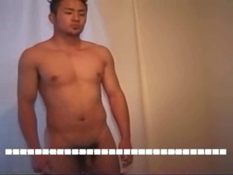 ノンケラガーメンズの裏バイト トライtheオナニーvol.21 メンズの顔射 ゲイ無修正画像 79画像 23