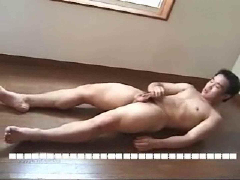 ノンケラガーメンズの裏バイト トライtheオナニーvol.36 メンズのチンコ ゲイエロ動画 75画像 59