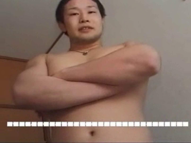 ノンケラガーメンズの裏バイト トライtheオナニーvol.37 ノンケの裸 ゲイエロビデオ画像 56画像 3