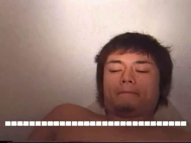 ノンケラガーメンズの裏バイト トライtheオナニーvol.41 メンズのチンコ ゲイ射精シーン 100画像 94