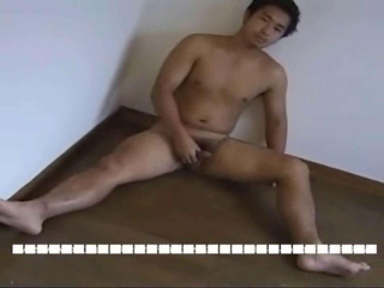 ノンケラガーメンズの裏バイト トライtheオナニーvol.46 オナニー専門男子  100画像 55