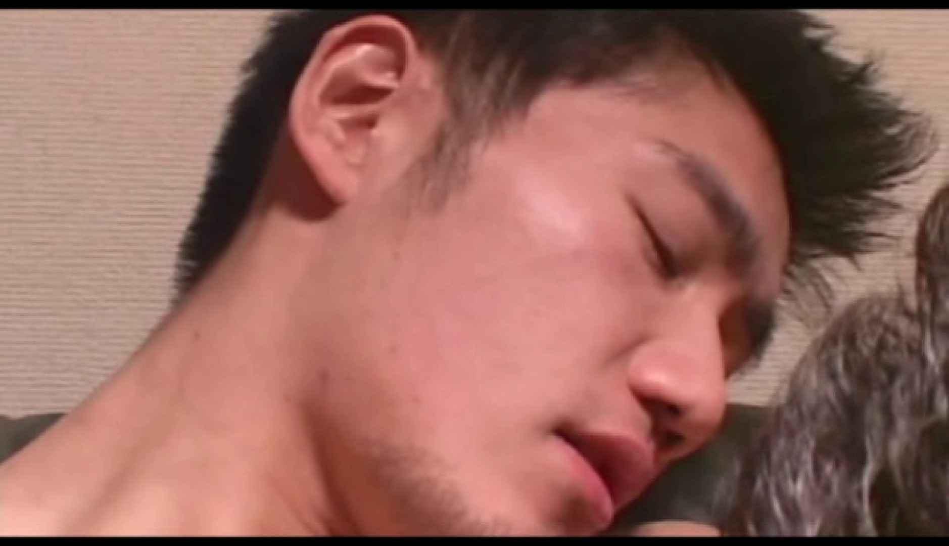 イケメンダブルス!Vol.02 エロすぎる映像 男同士動画 94画像 94