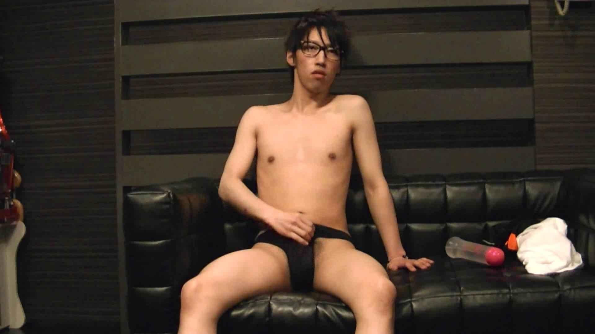 ONA見せカーニバル!! Vol3 男の世界 | オナニー専門男子  98画像 3