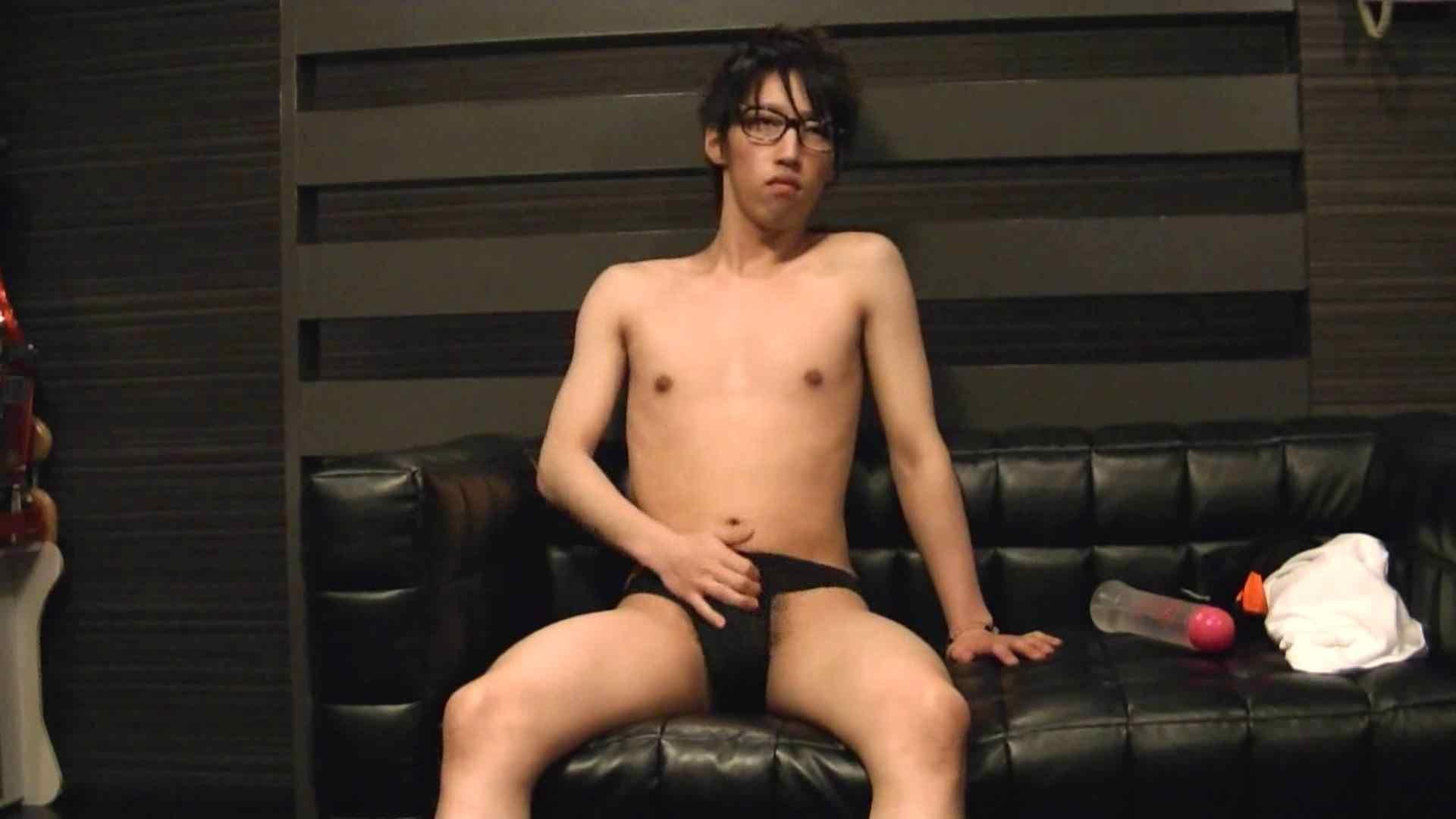 ONA見せカーニバル!! Vol3 男の世界  98画像 6