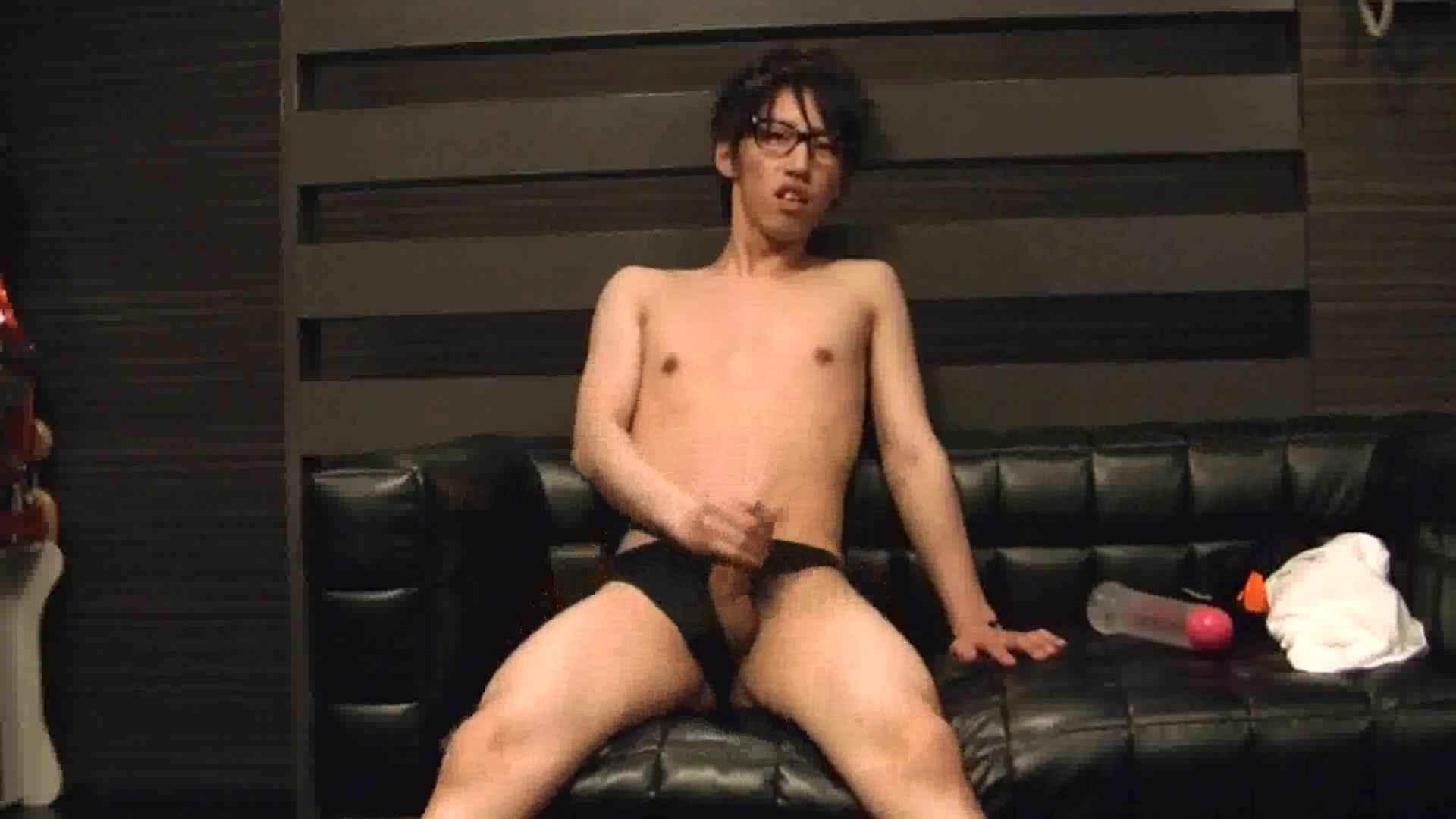 ONA見せカーニバル!! Vol3 男の世界 | オナニー専門男子  98画像 7