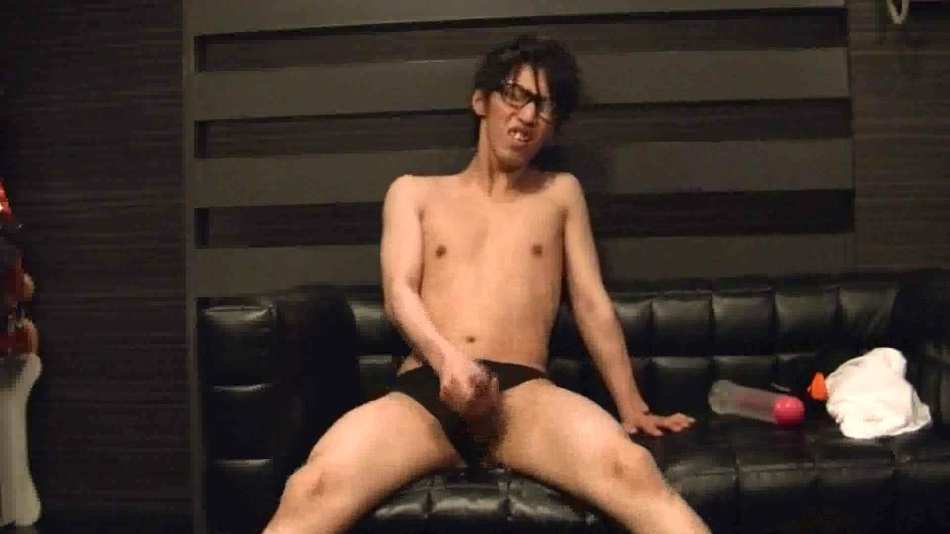 ONA見せカーニバル!! Vol3 男の世界 | オナニー専門男子  98画像 13