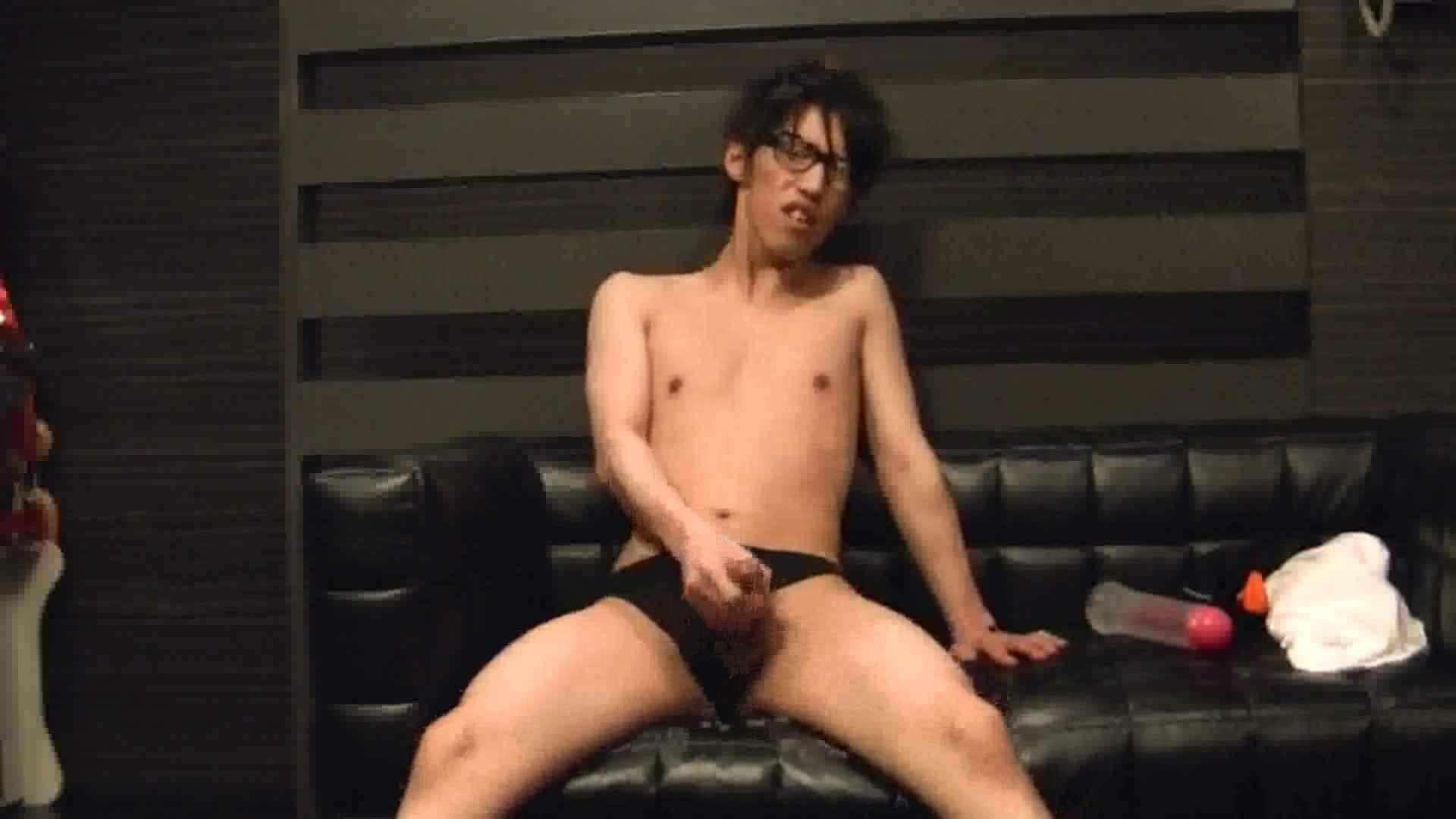 ONA見せカーニバル!! Vol3 男の世界  98画像 14