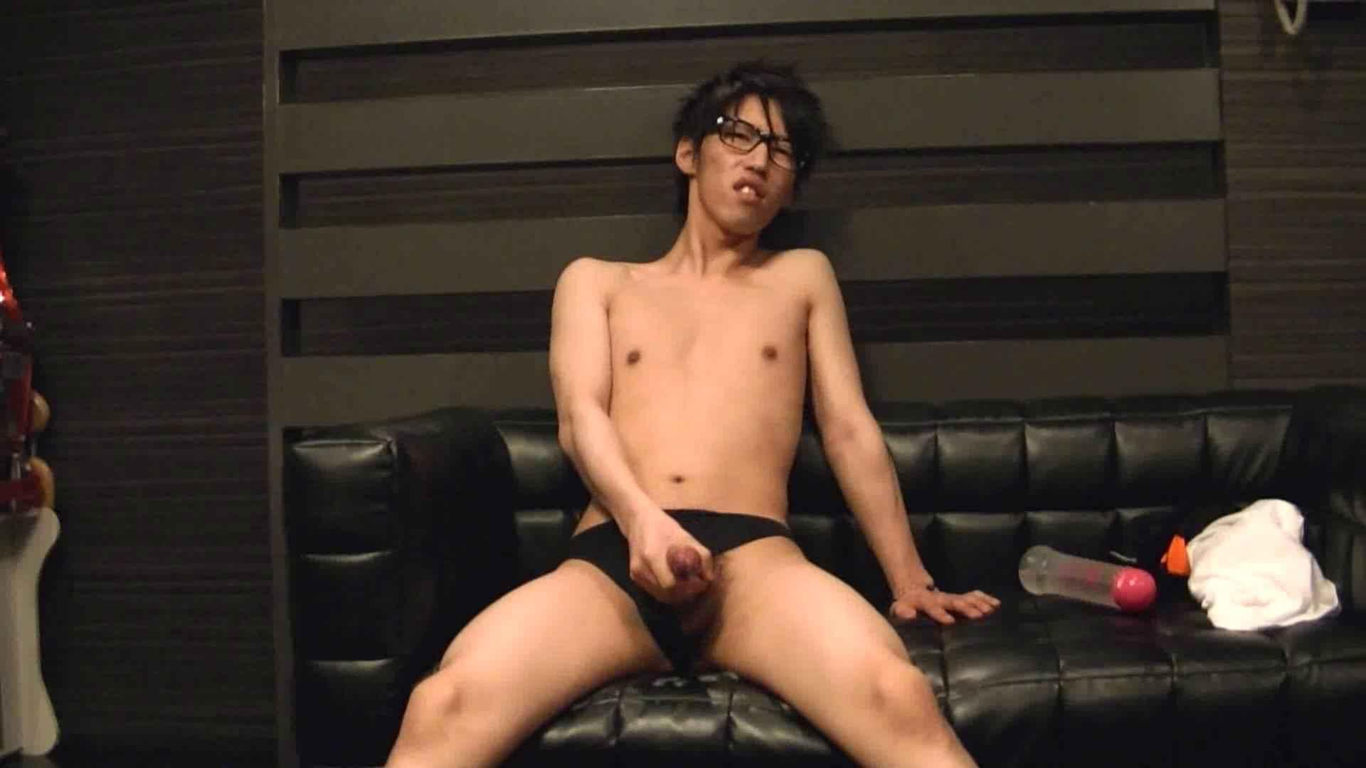 ONA見せカーニバル!! Vol3 男の世界  98画像 16