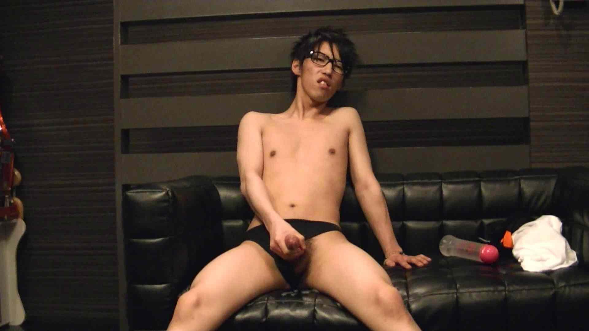 ONA見せカーニバル!! Vol3 男の世界 | オナニー専門男子  98画像 17