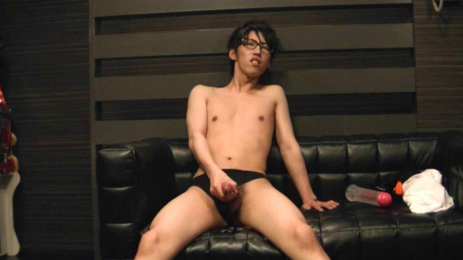 ONA見せカーニバル!! Vol3 男の世界  98画像 18